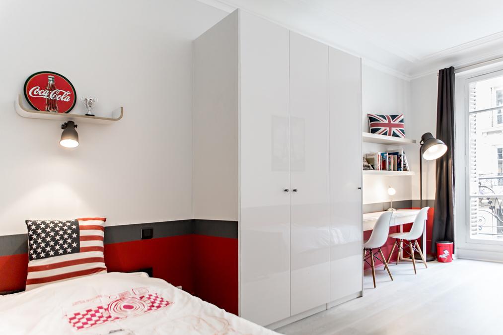 Photographe-Décoration-interieurs-chambre-enfant (4)