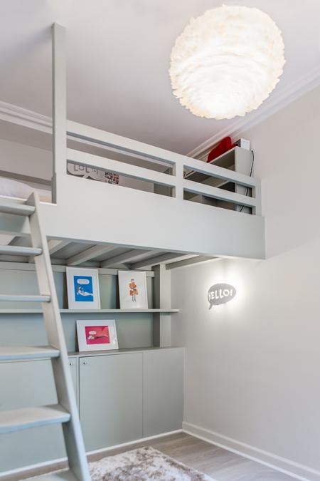 Photographe-Décoration-interieurs-chambre-enfant(2)