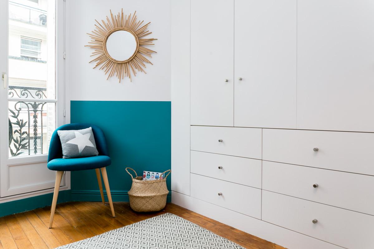 Photographe-decoration-appartement-paris (12)