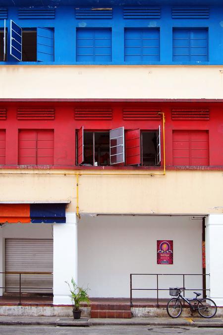 photographe-graphisme-urbains (2)
