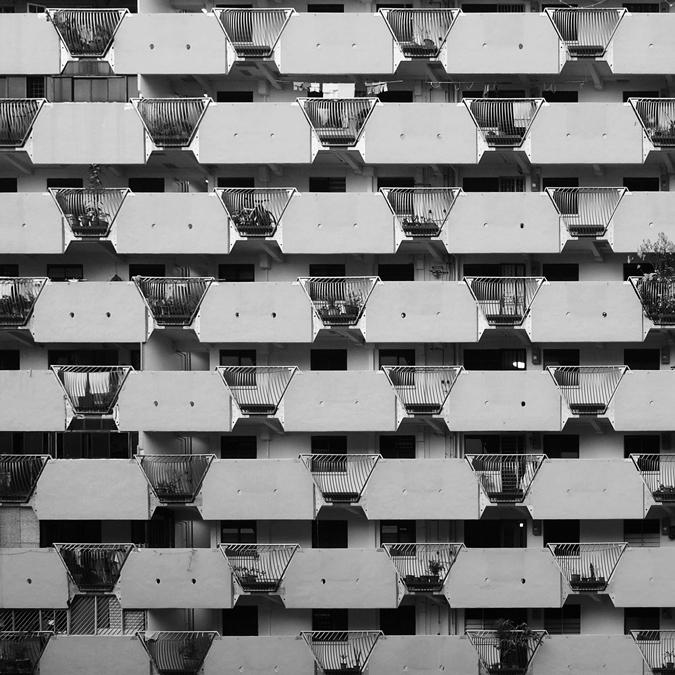 photographe-graphisme-urbains (8)