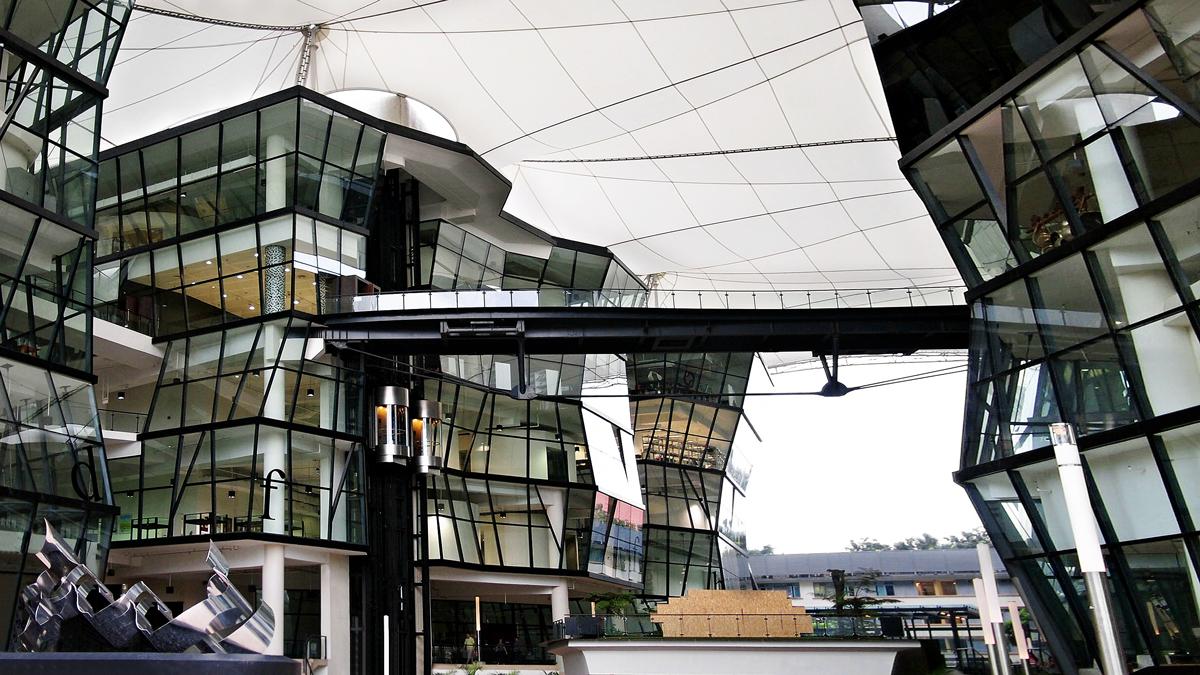 photographe-urbanisme-architecture-lasalle-singapour (1)