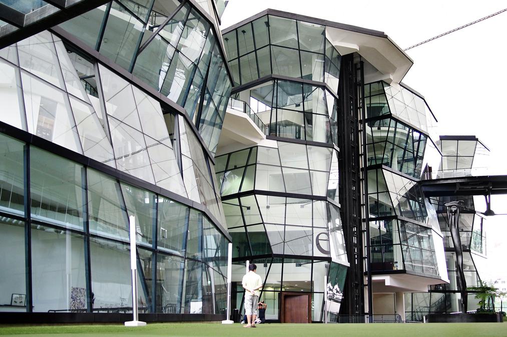 photographe-urbanisme-architecture-lasalle-singapour (10)