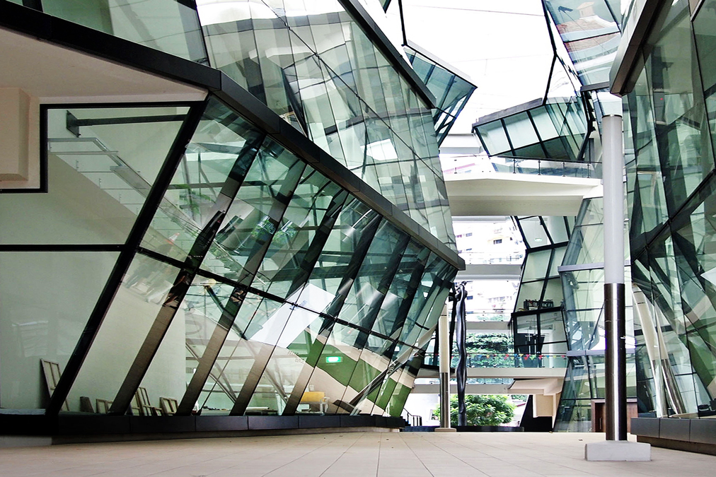photographe-urbanisme-architecture-lasalle-singapour (5)