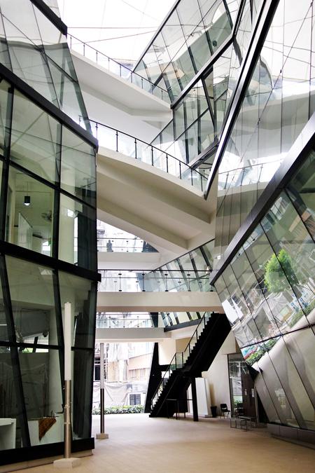 photographe-urbanisme-architecture-lasalle-singapour (9)