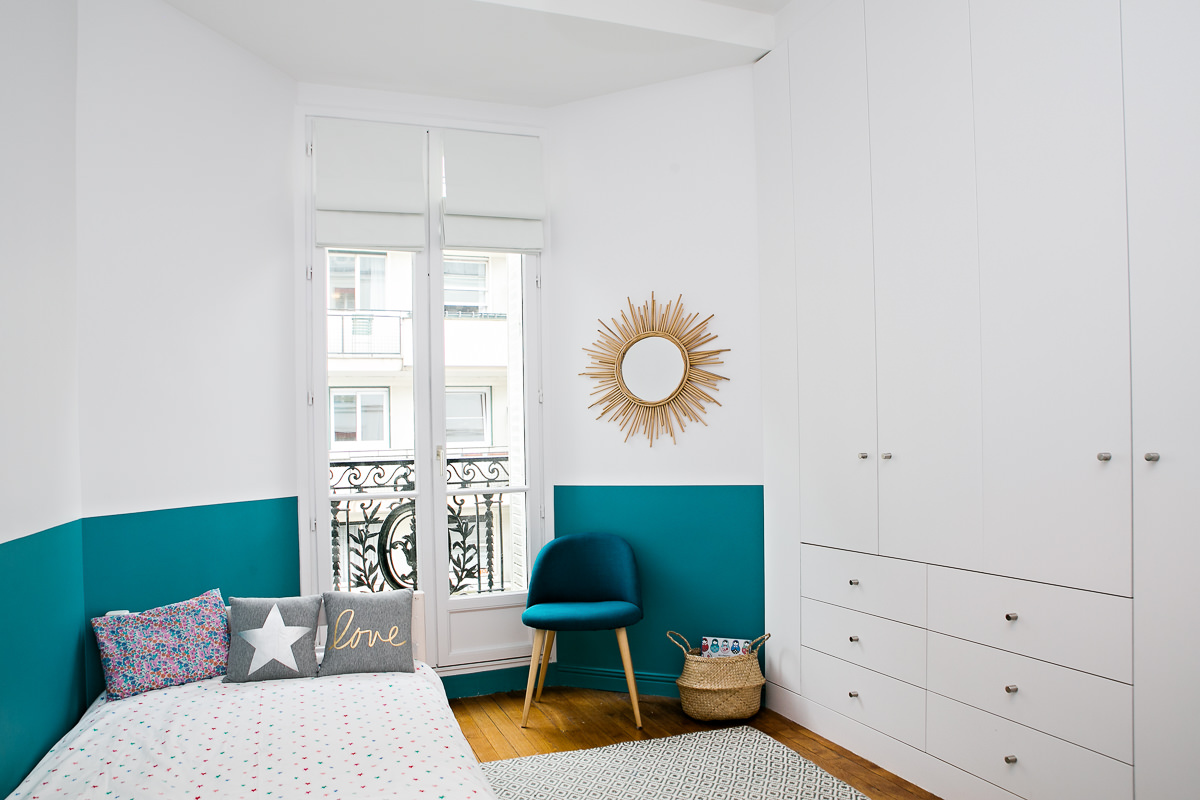 Photographe-decoration-appartement-paris (9)