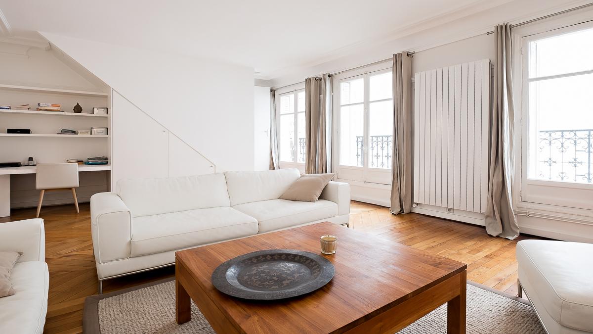 photographe-agence-immobiliere-paris-13