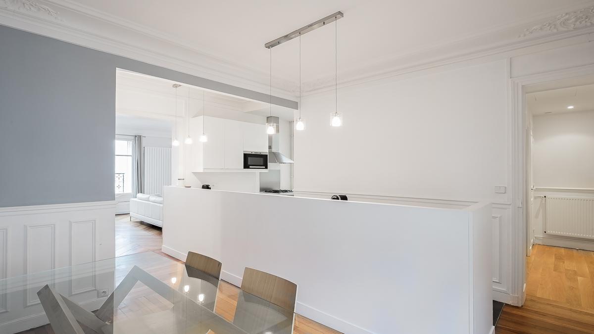 photographe-agence-immobiliere-paris-14