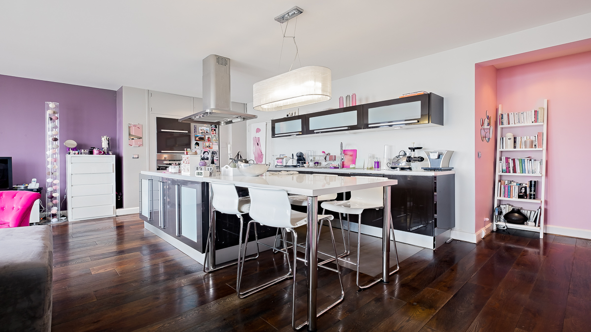 photographe-agence-immobiliere-paris-15
