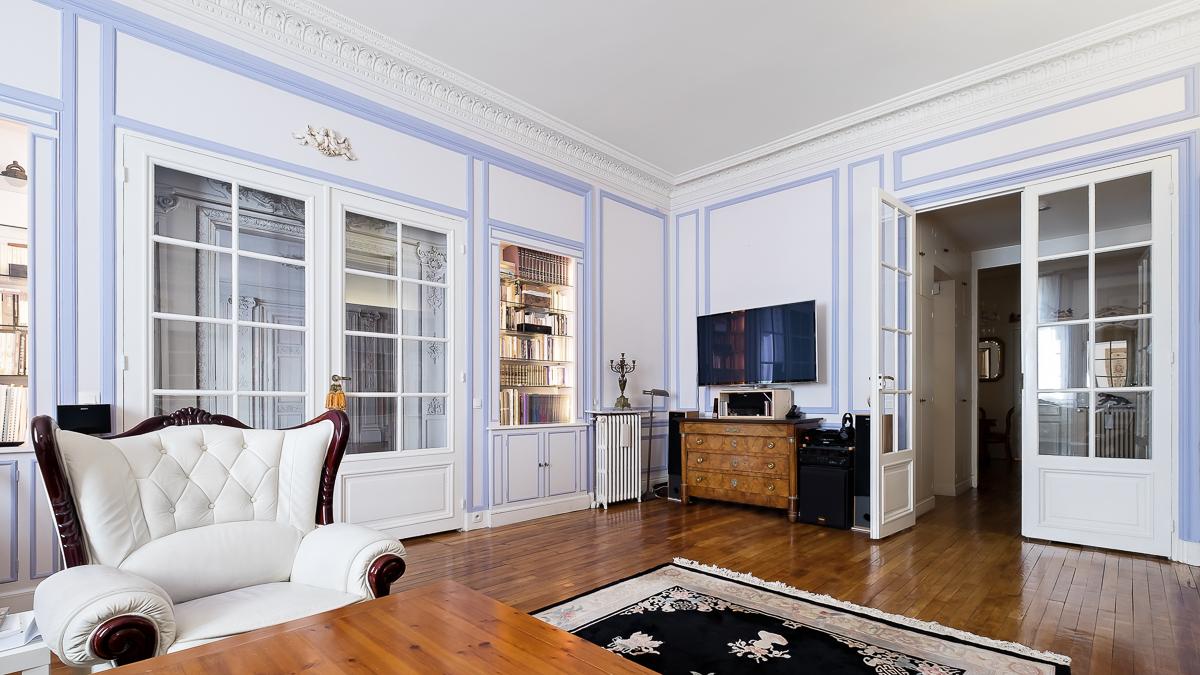 photographe-agence-immobiliere-paris-3