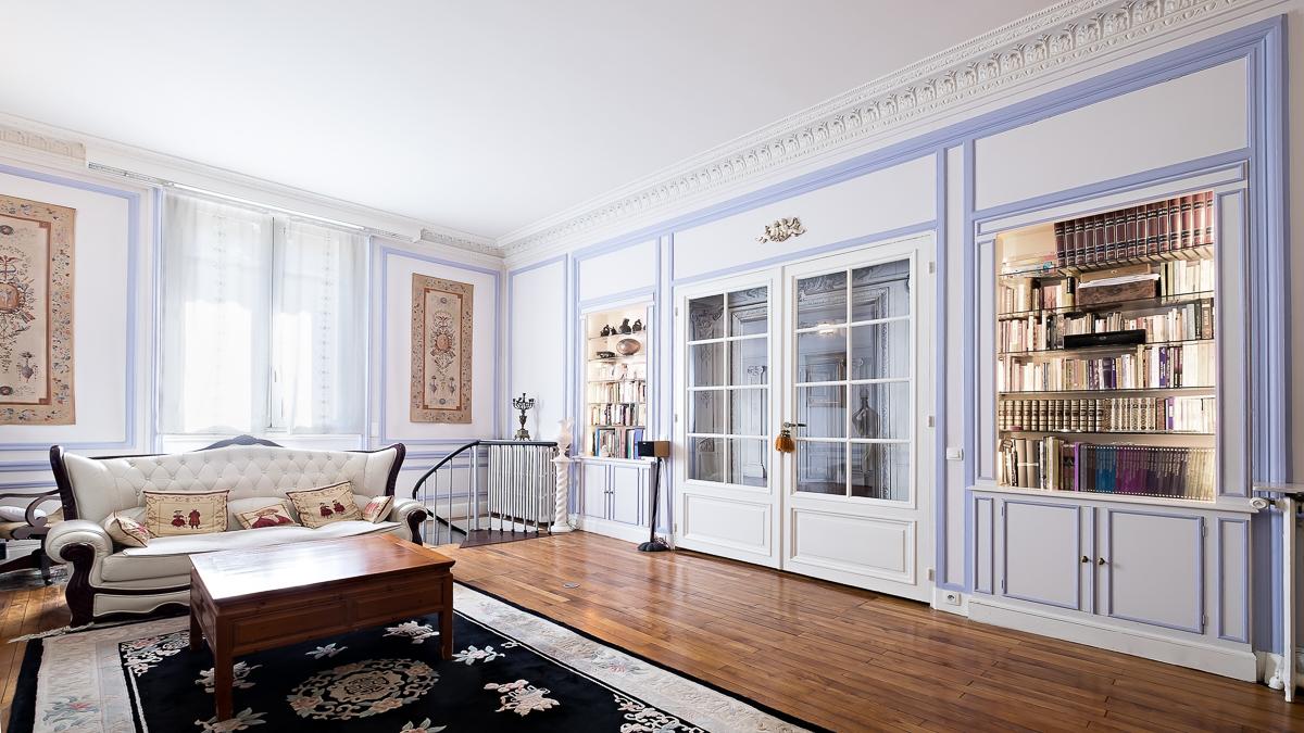 photographe-agence-immobiliere-paris-4
