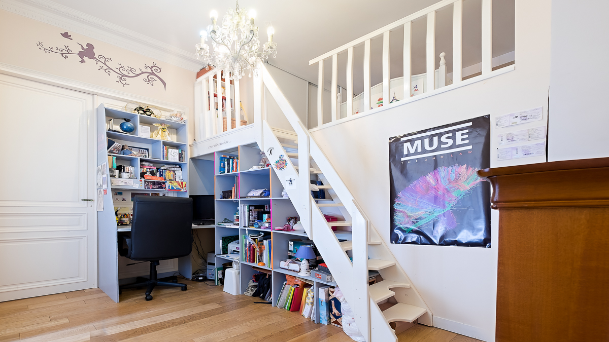 photographe-agence-immobiliere-paris-5