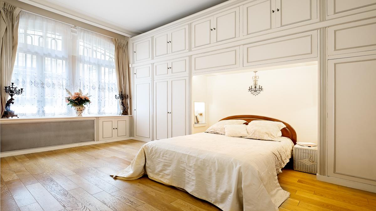 photographe-agence-immobiliere-paris-6