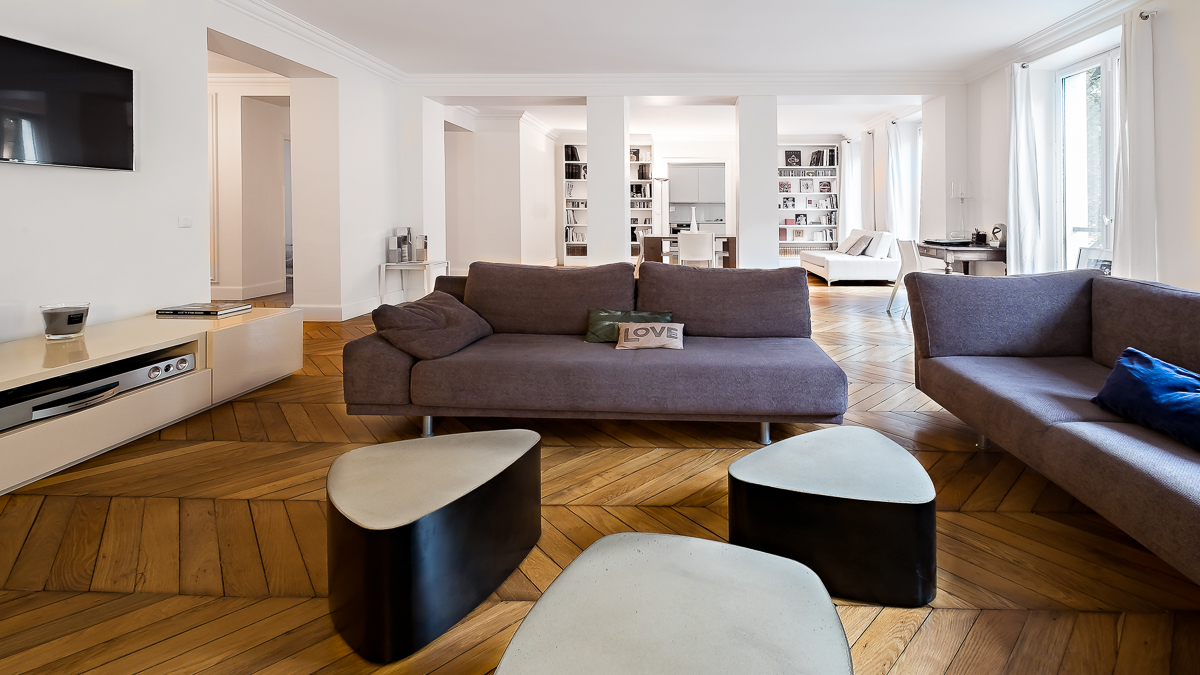 photographe-agence-immobiliere-paris-8
