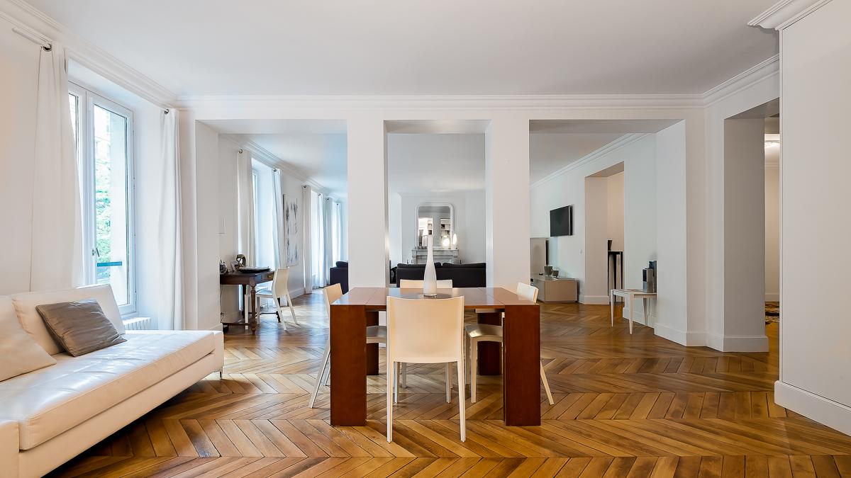 photographe-agence-immobiliere-paris-9