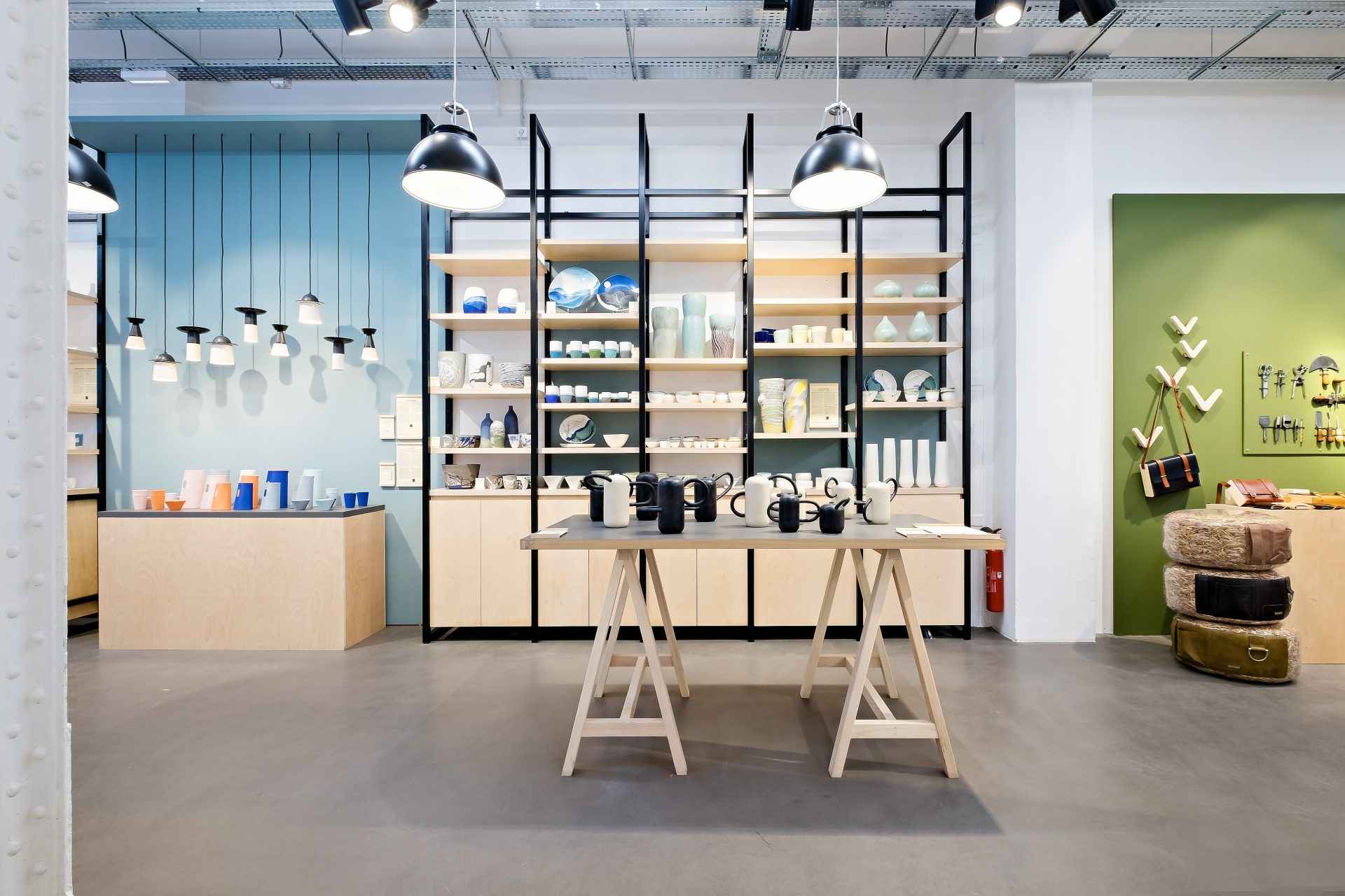 anne sophie giraud salons et expositions. Black Bedroom Furniture Sets. Home Design Ideas