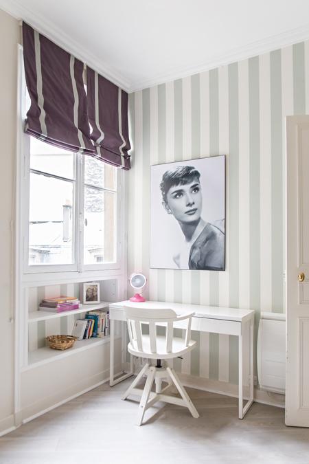 Photographe-Décoration-interieurs-chambre-enfant(1)