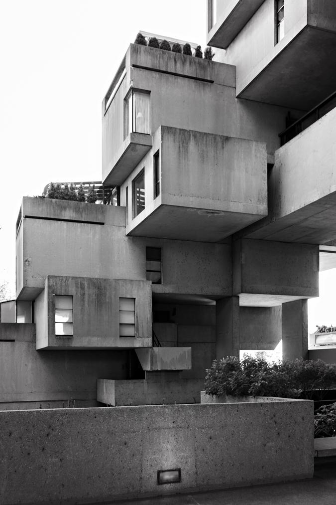 Photographe-urbanisme-Habitat-67-montreal (6)