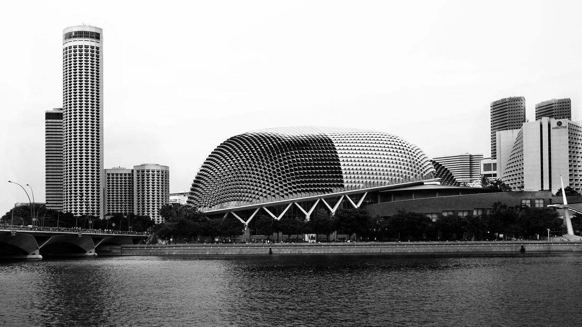 Photographe-urbanisme-ville-singapour (1)