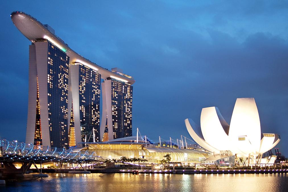 Photographe-urbanisme-ville-singapour (3)