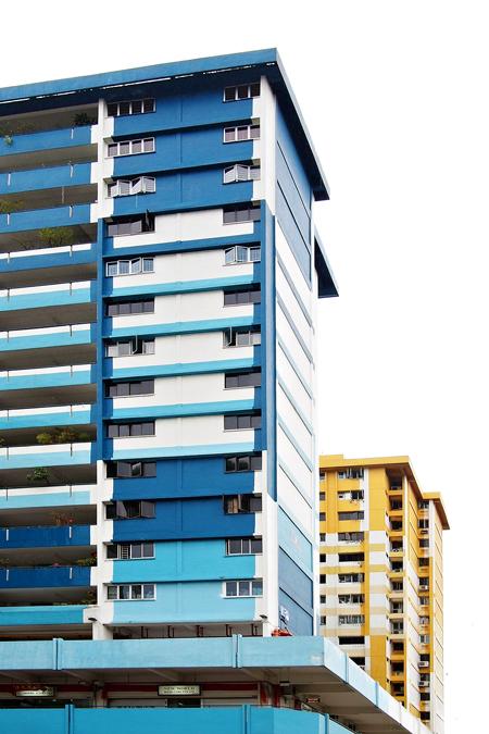 Photographe-urbanisme-ville-singapour (7)
