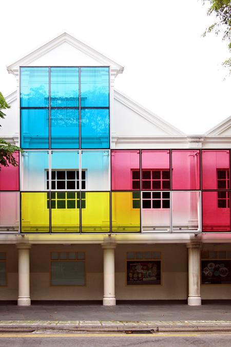 Photographe-urbanisme-ville-singapour