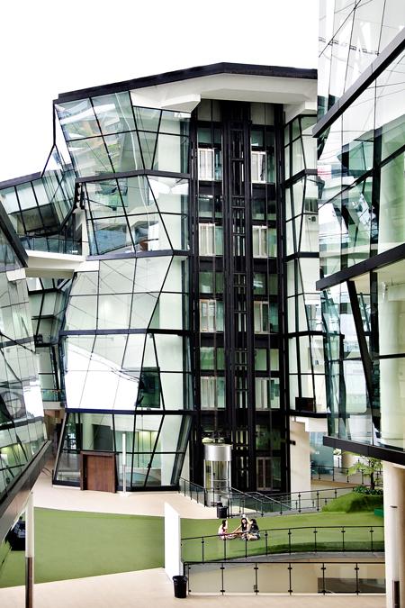 photographe-urbanisme-architecture-lasalle-singapour (4)