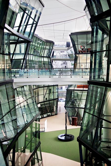 photographe-urbanisme-architecture-lasalle-singapour (6)