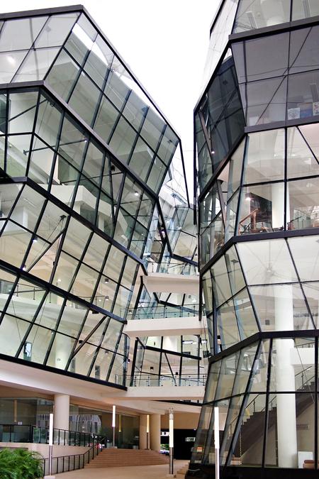 photographe-urbanisme-architecture-lasalle-singapour (7)