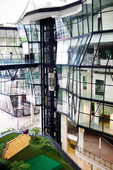 photographe-urbanisme-architecture-lasalle-singapour (8)