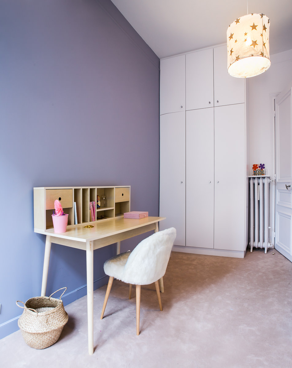 Photographe-decoration-appartement-paris (8)