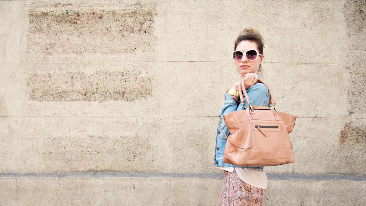 Photographe mode accessoires original region parisienne