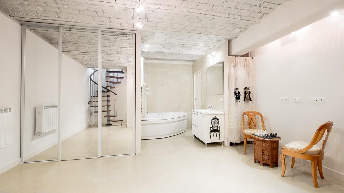 photographe pour agence immobilière a Paris