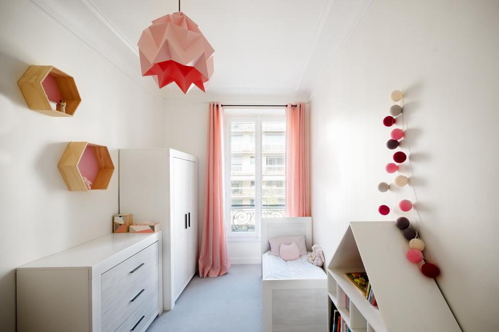 Photographe Décoration et rénovation à Paris